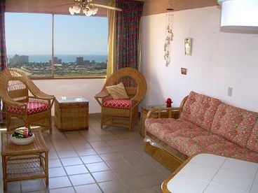View Margarita Island Vacation Apartment