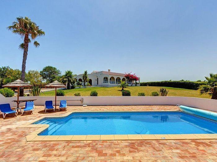 View Villa Matcar
