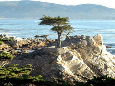 View Worldmark Marina Dunes Monterey