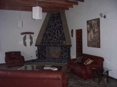 View Villa Condorhuaca