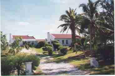 View Kokomo1