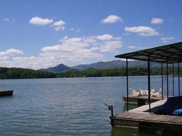 View Shambhala Lovely Home on Lake