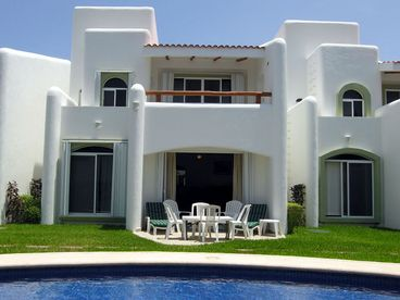 View Casa Vela  Luxury 3Bd Villa
