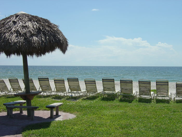 View 2 BR2BA Sanibel Condo   MILLION