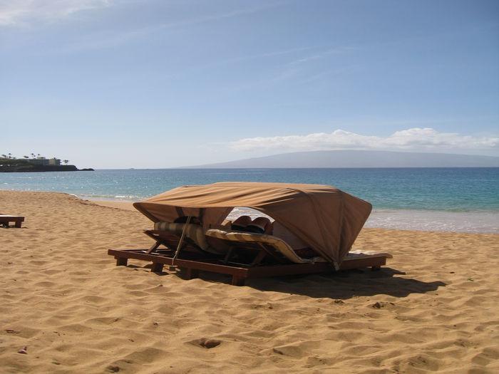 View Maui Kaanapali Villas