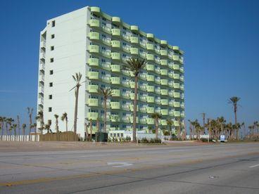 View Ocean Grove 1102
