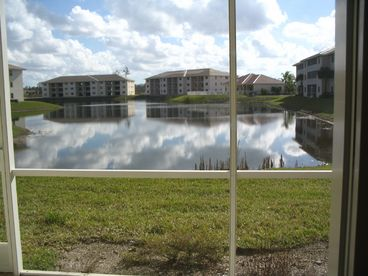View Awesome Lakefront Condo near Beaches
