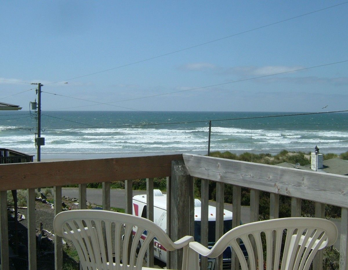 View Sanddollar Shores