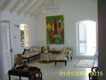 View Keyhouse at Golden Lemon