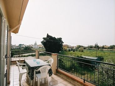 View Holiday Home at 300 meters from
