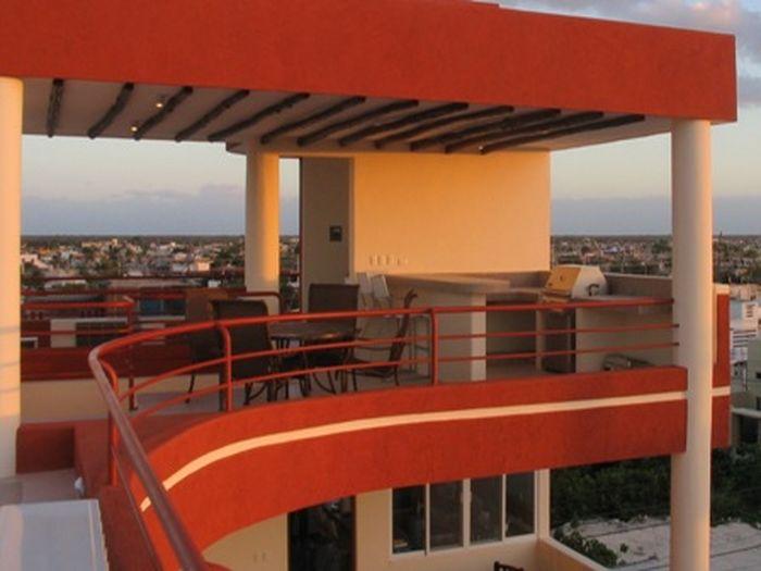 View Summer Breezes  Penthouse 5