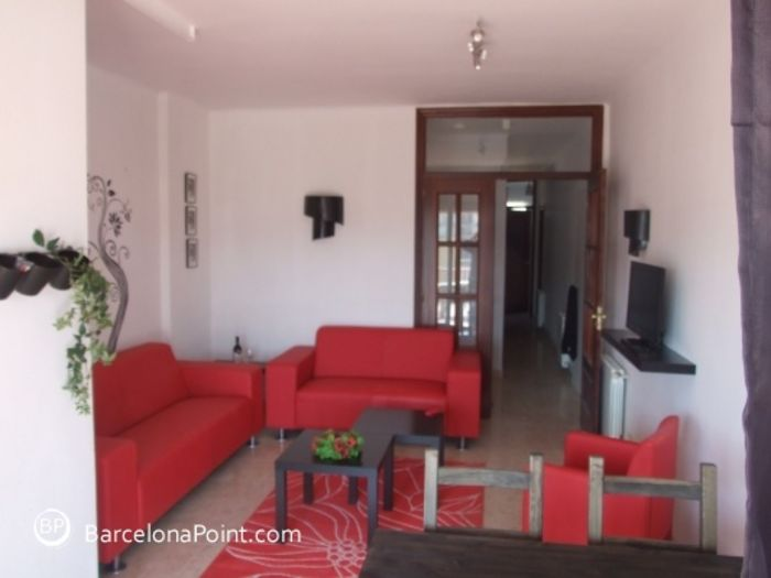 View Aquamar Penthouse Apartment Ref