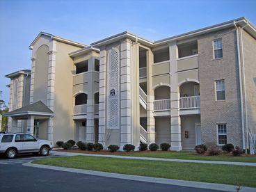 View Brand New 3BR2BA Condo at The