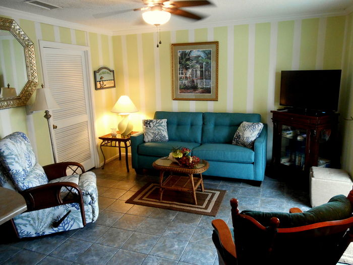 View Affordable  Beachy in Gulf Shores