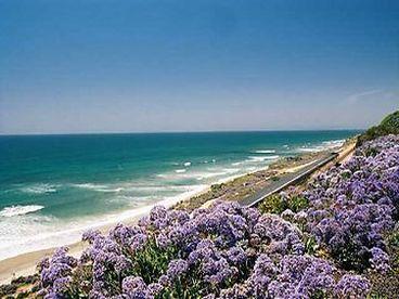 View Ocean Views 2BR25BA Townhome