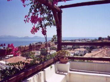View Villa Kastelli
