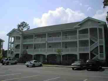 View Magnolia Place Unit 104
