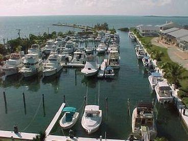 View Oceanfront Beach Resort  STUNNING