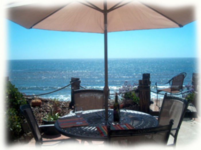 View Two Bedroom in Encinitas on the