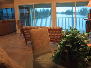 View Newly Built Lakefront 3 Bdrm