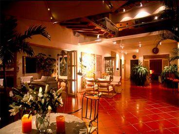 View Gringo Gulch  Casa Tabachin