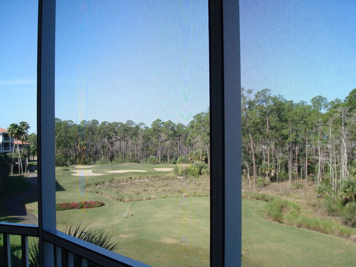 View Naples Lakes Country ClubBook