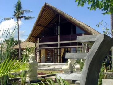 View Bali Vnew
