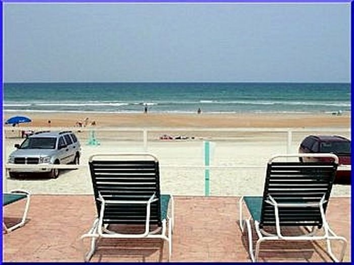 View AFFORDABLE DAYTONA BEACH FL  Oceanfront
