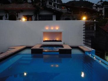 View Casa Tres Vistas