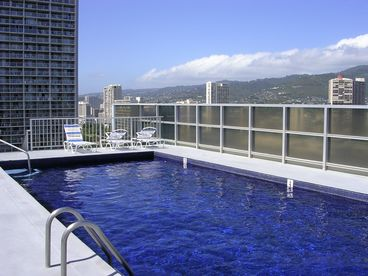 View Your luxury dream vacation condo