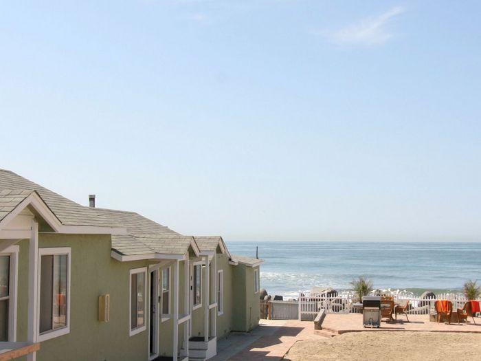 View P358  12 Bd Quaint Vacation