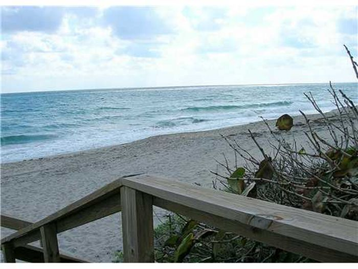 View Bonita Springs  Naples Rentals