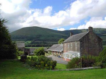 View Castleoliver Farm Coach House