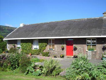 View Blackrock Cottage
