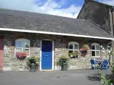 View Seefin Cottage