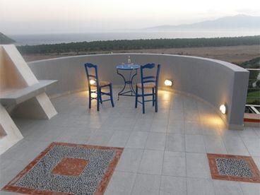 View Villa MoonrayOur Sky Suite