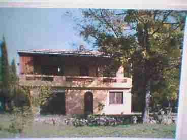 View Chez Elizebeth