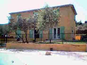 View Chez Loder D
