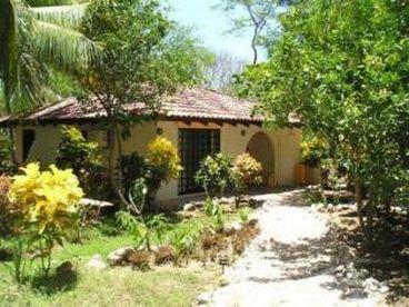 View Casa 33