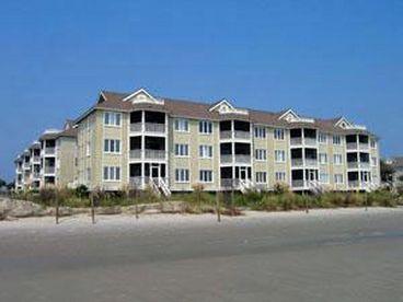 View I101 Tidewater Villa