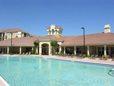 View Orlando Vista Cay Condo Rental