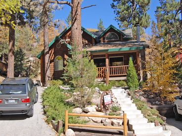 View Get 35 Off NOW Beautiful Lodge