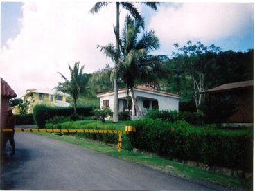 View Terramar