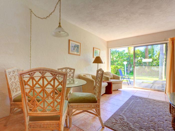 View Sarasota Jamaica Royale 91