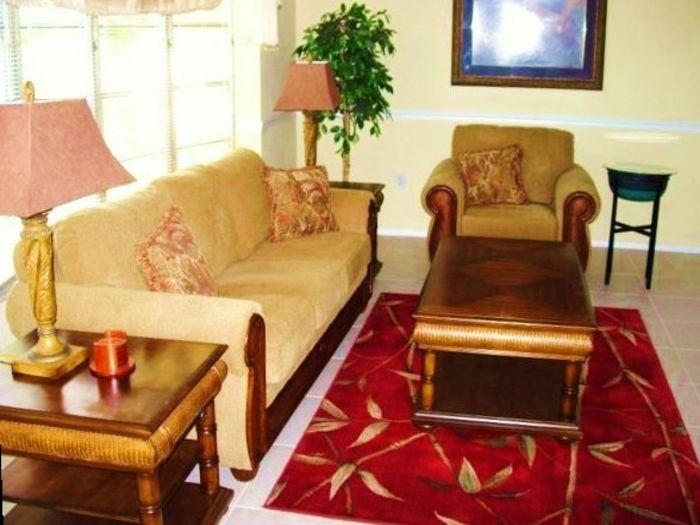 View Bradenton Florida Lakeside House
