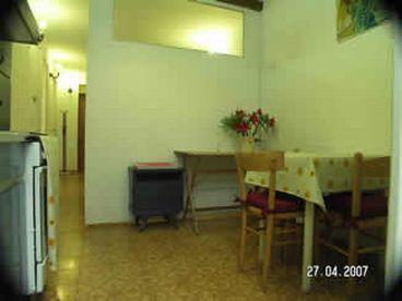 View Cozy Studio