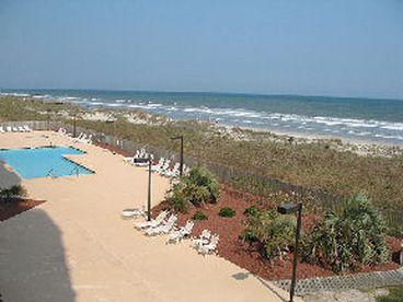 Vacationrentals411 Com Ocean Isle Beach North Carolina