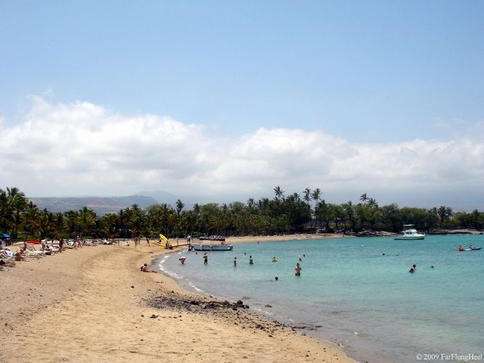 View Sale Sale Sale  Best value in Waikoloa
