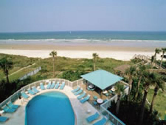 View Coconut Palms 2 BR Daytona Spring