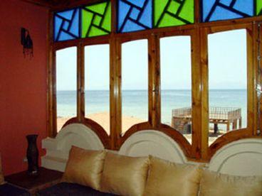 View Blue Beach Club Holiday Rentals